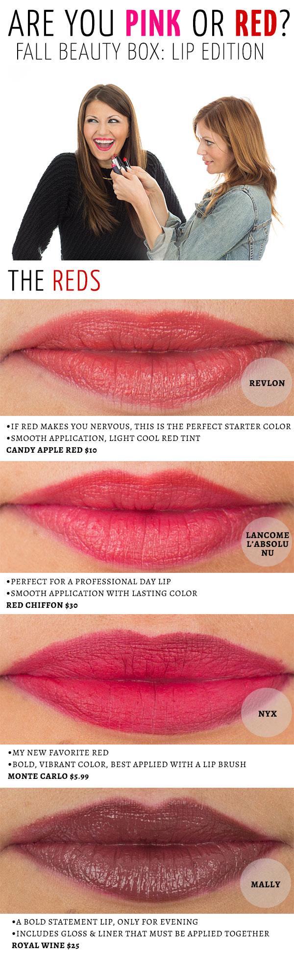FallBeautyBox_Lips_Reds