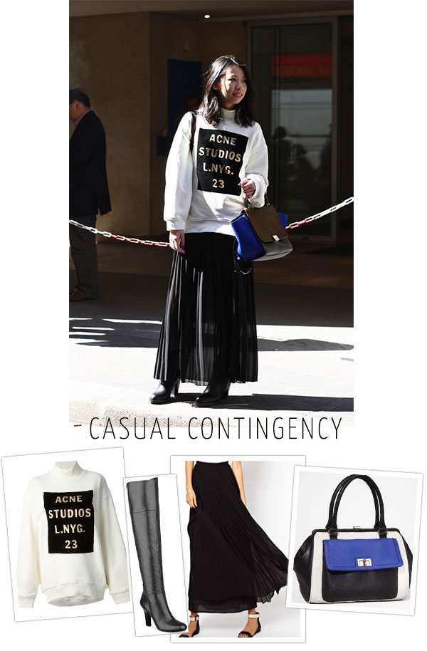 ParisFashionWeek_CasualContingency
