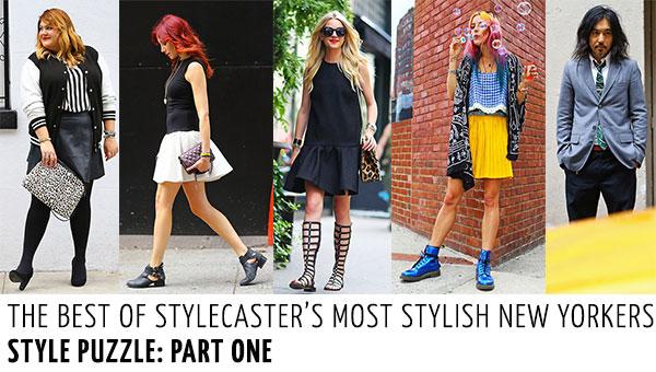 StylePuzzle_BestofStylecaster