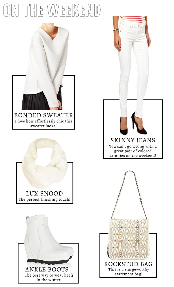 Winter-Whites-On-the-Weekend