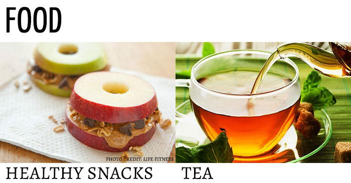 Food-Trends