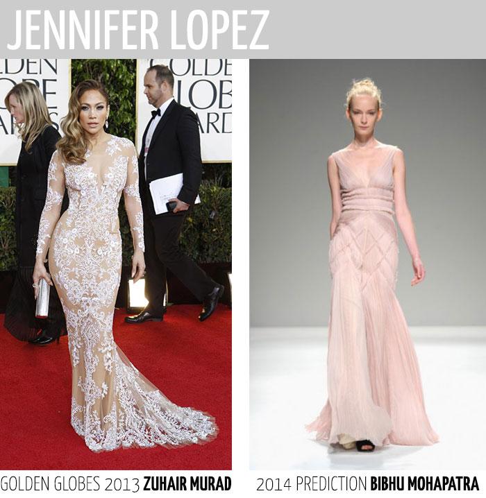 Golden-Globes-Jennifer-Lopez