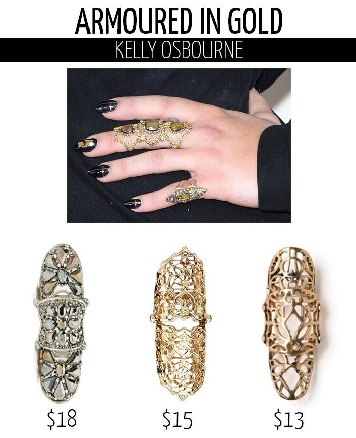 Kelly_Osbourne