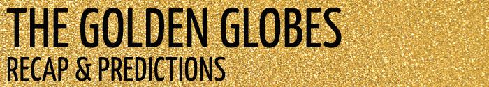 The-Golden-Globes-Header