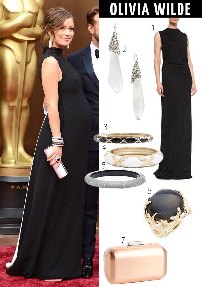 Olivia-Wilde-Oscars
