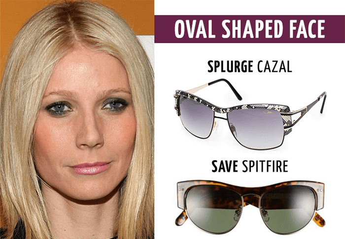 Oval-Shaped-Face