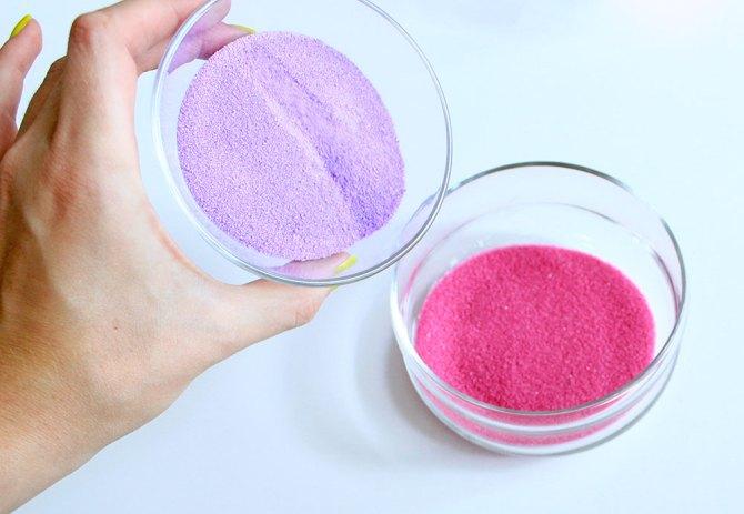 sand-colors
