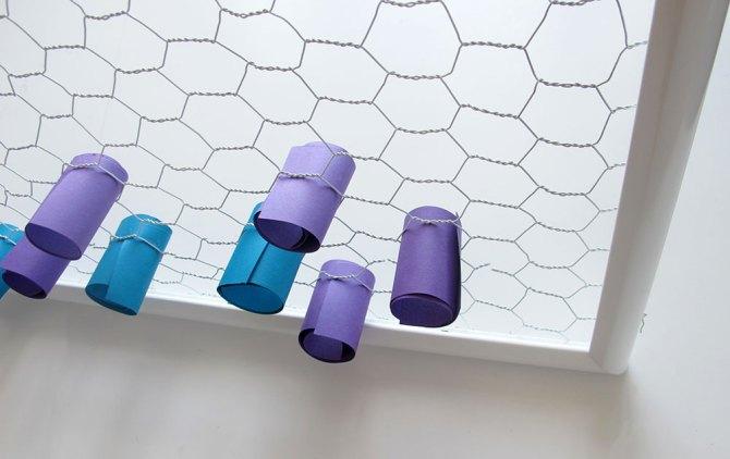 frame-paper-rolls
