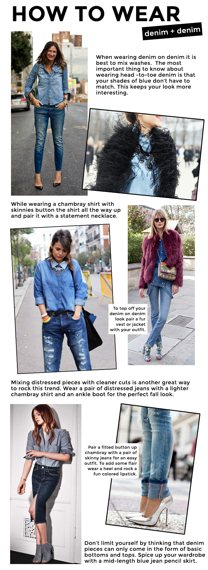 How-to-Wear-Denim-on-Denim