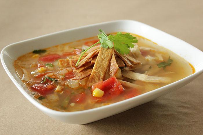 tex-mex-chicken-soup