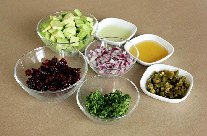 cranberry-salsa-ingredients
