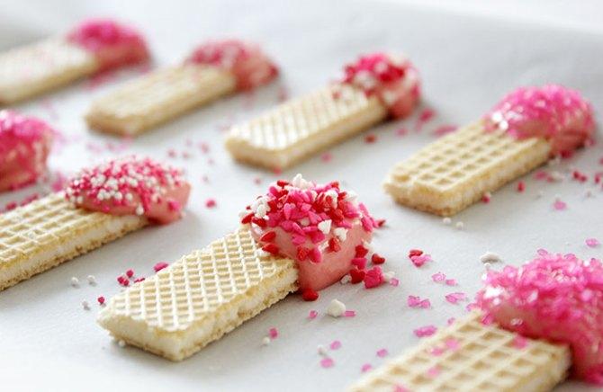 wafer-cookies-sprinkles