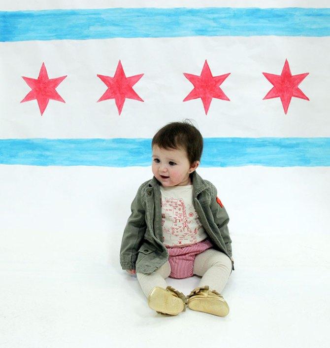 Zelda-Loves-Chicago