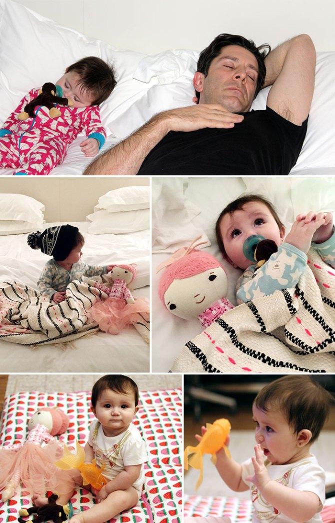 Pajamas_Collage