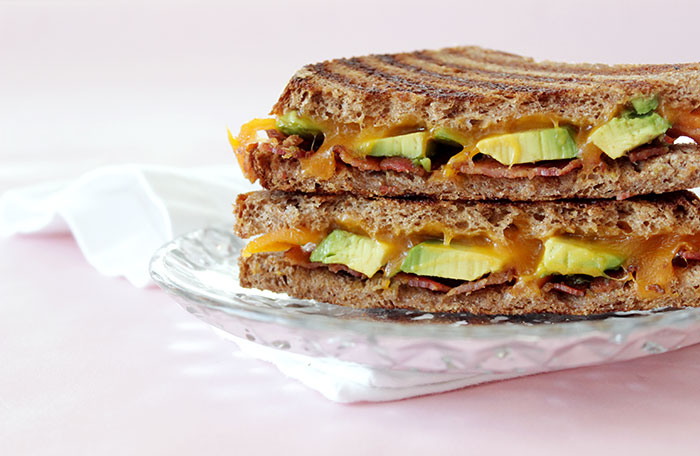 grilled-cheese-with-bacon
