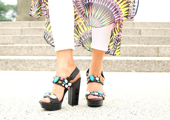 corri-mcfadden-jeweled-sandals