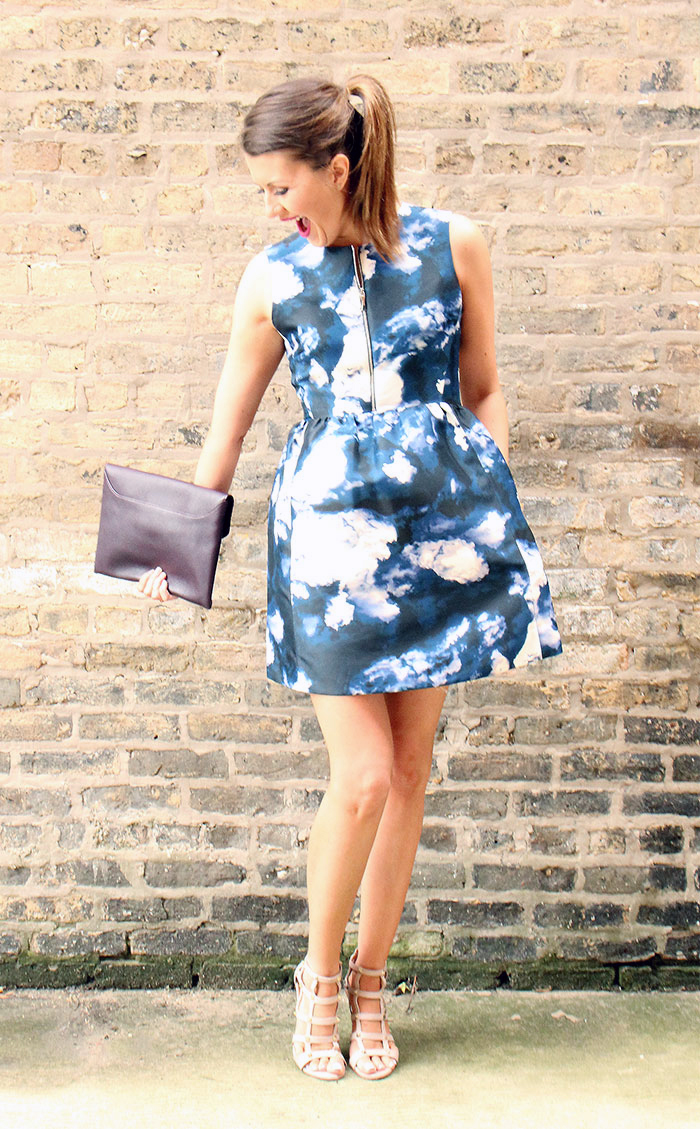 corri-mcfadden-print-dress