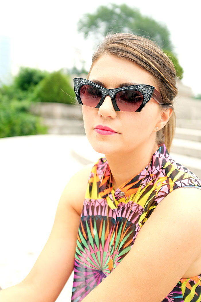 glitter-cat-eye-sunglasses