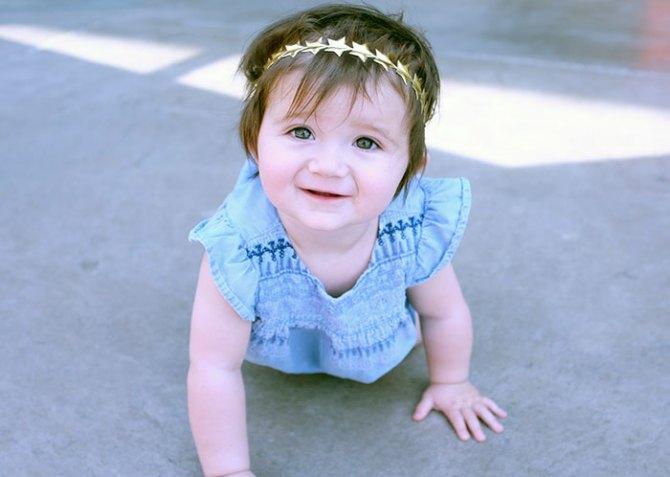 moderne-child-headband