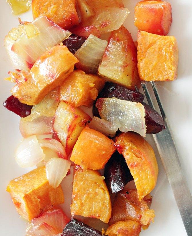 cooked-veggies