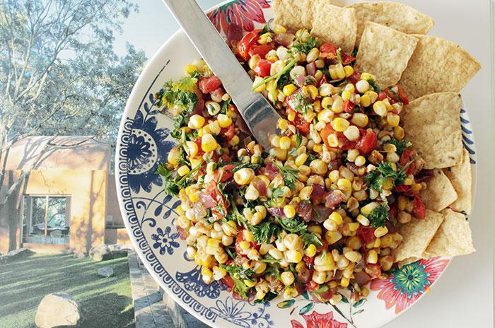 grilled-corn-salsa-recipe