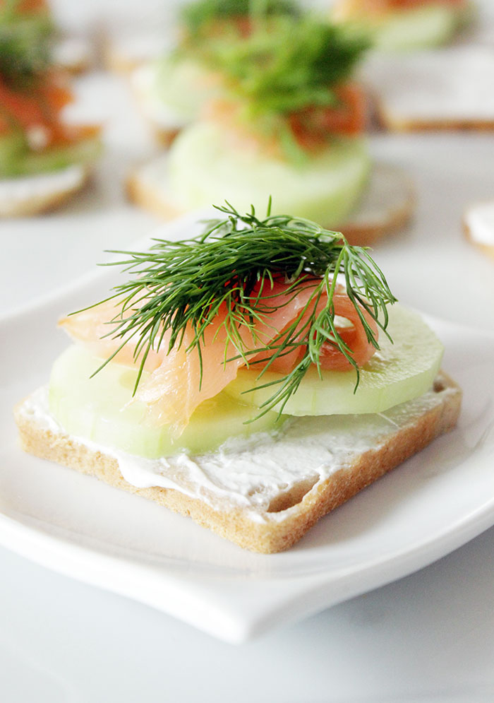 salmon-cucumber-and-dill
