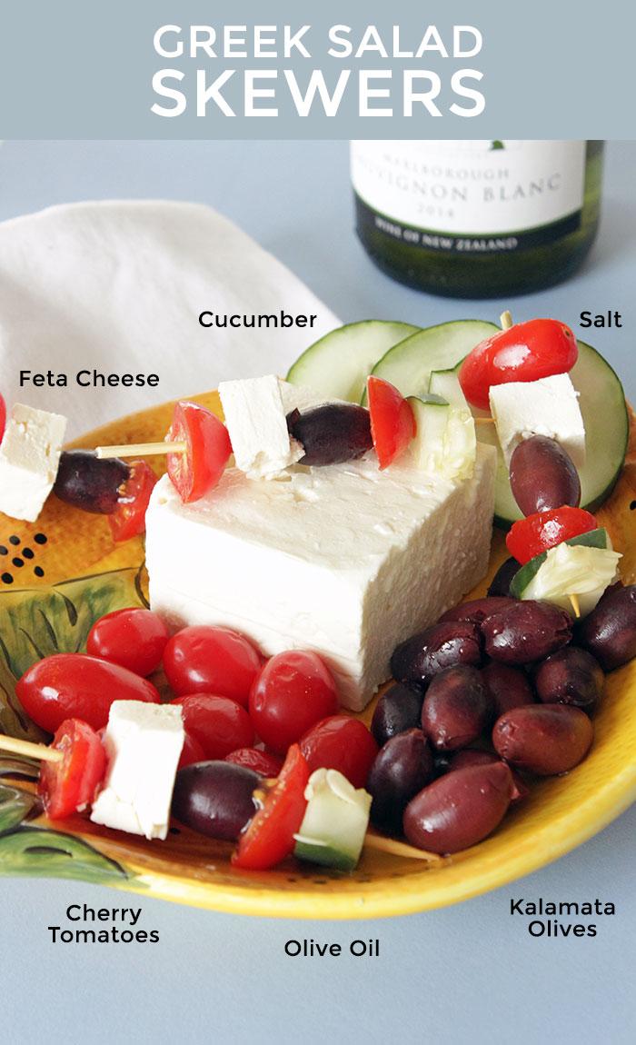 Greek-Salad-Ingredients