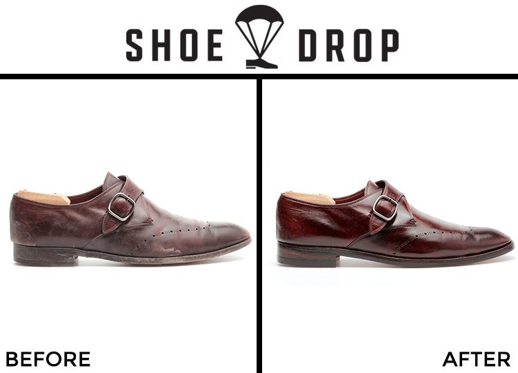 WCIU_ShoeDrop_MensBrownShoes