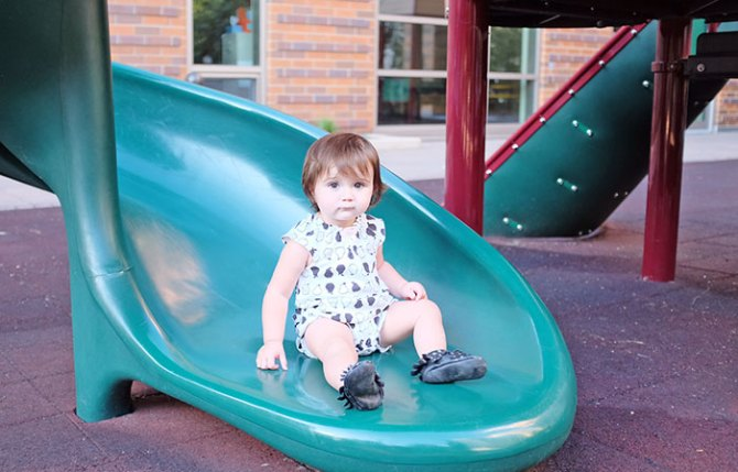 Zelda-on-the-Slide