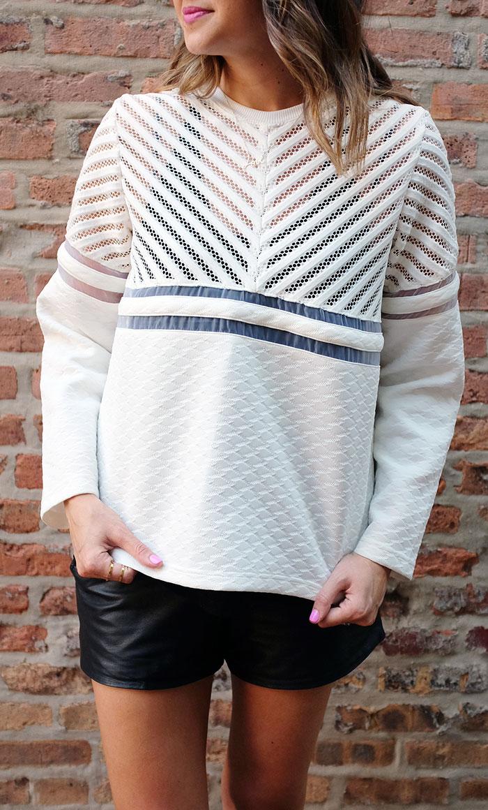 whitney-even-white-sweatshirt