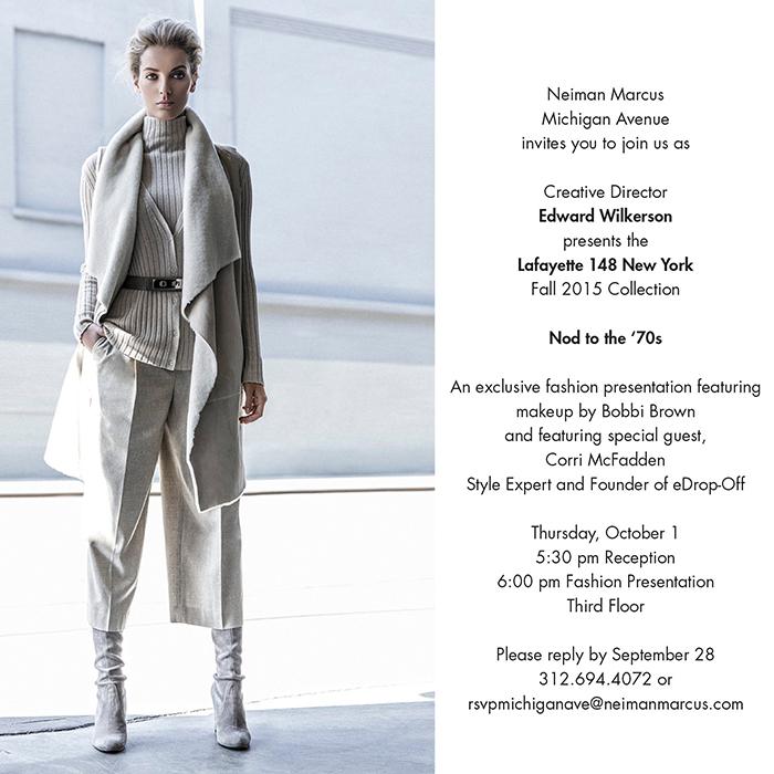 Lafayette Invite-Oct15