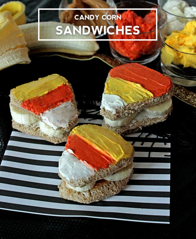 Candy-Corn-Sandwich-Ingredients