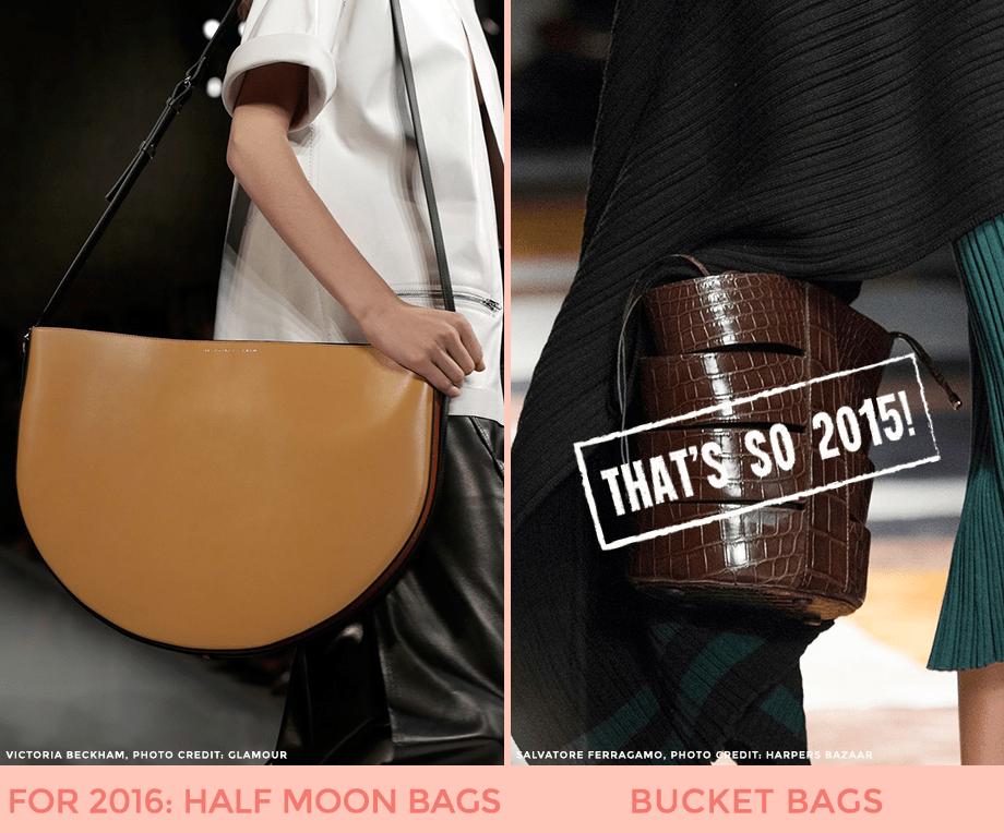 Half-Moon-Bag