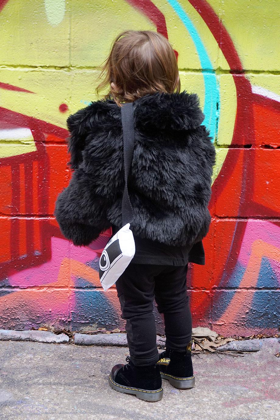 little-faux-fur-coat