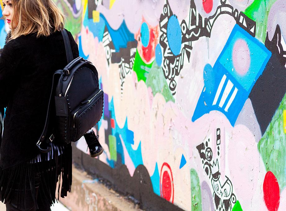 zini-backpack