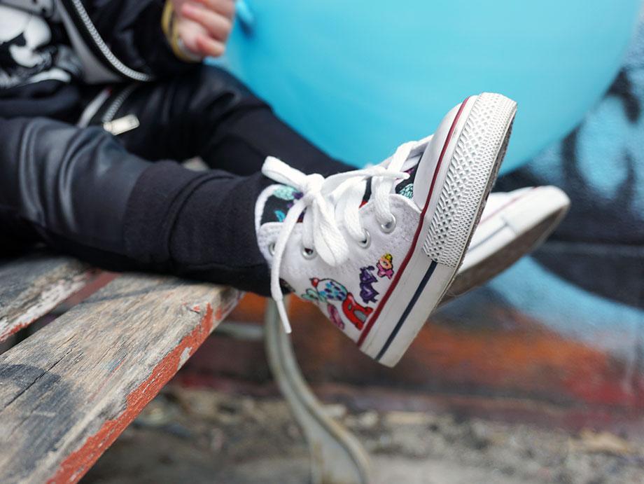 LuckyLo-Custom-Sneakers