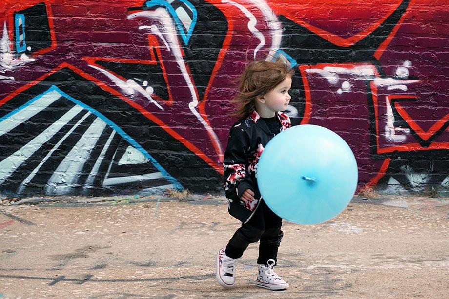 Zelda-Street-Style-Balloon