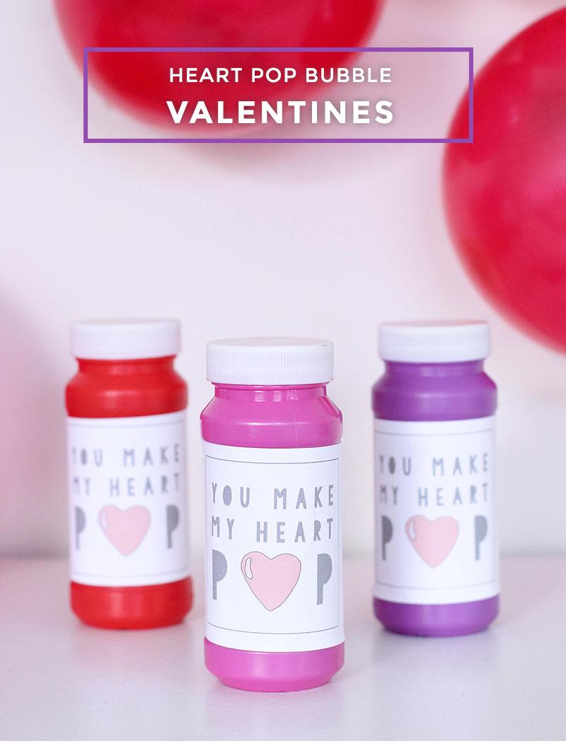 heart-pop