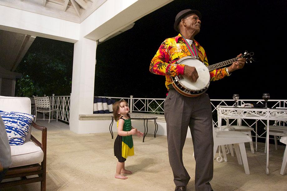 jamaican-band
