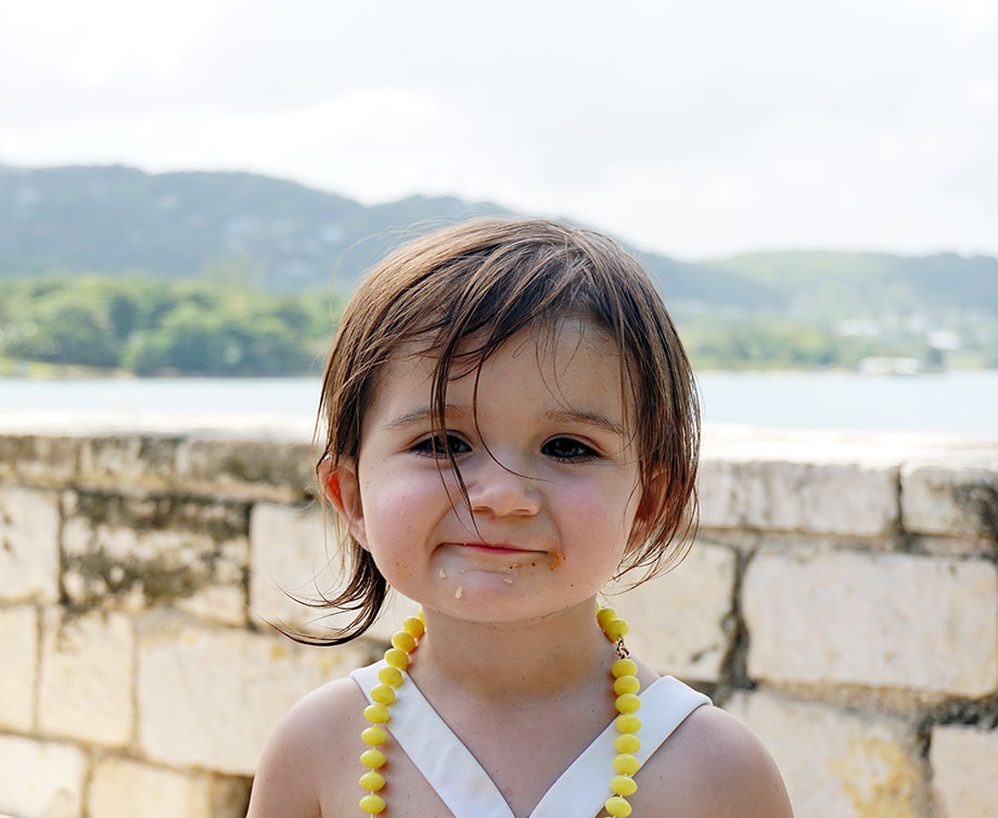 zelda-grin