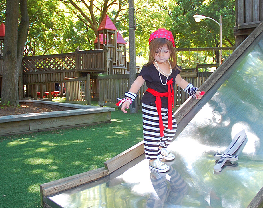 This is a post by Glitter and Bubbles featuring Redeux Kidz Halloween costumes.