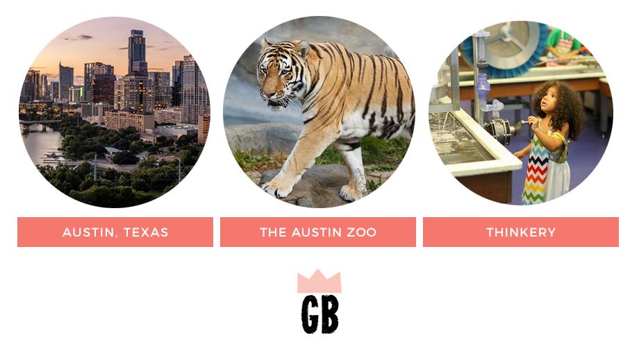 Austin Aquarium Groupon