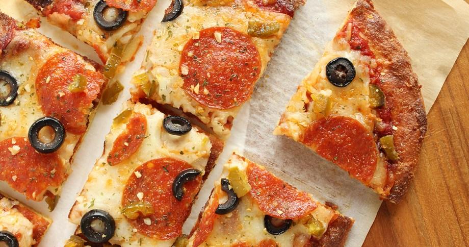 fathead-pizza-home