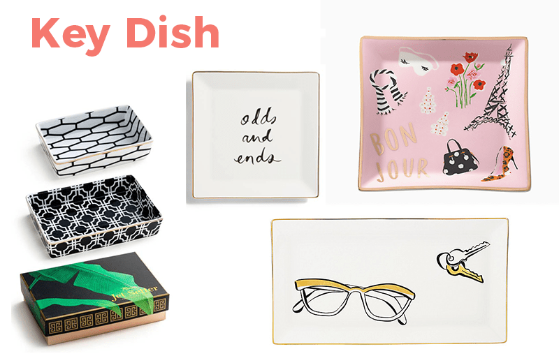 13 Items Under $100 You Need in Your Home: Key Dish