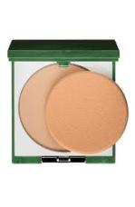 clinique foundation powder