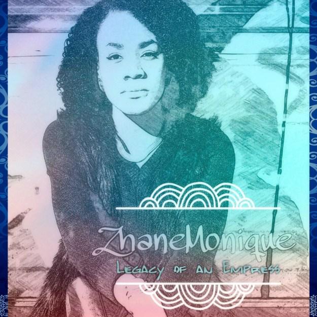 ZhaneMonique