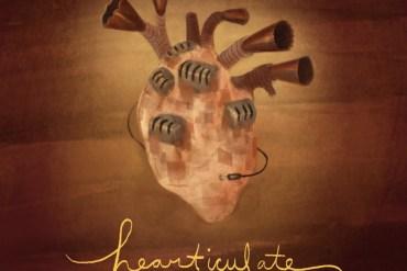 hearticulate