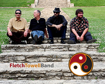 Fletch Towell Band_PromoPhoto_ver 7