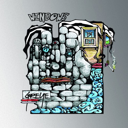 GREYE Windows