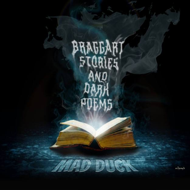 Mad Duck